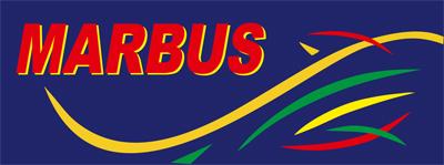 Autobuses Barqueiro